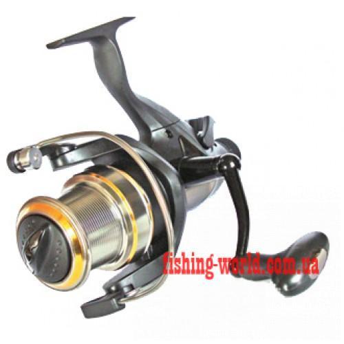 Фото Рыболовные Катушки, Карповые Катушка Evox SMART CARP 5000 (с бейтраннером)