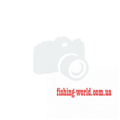 Фото Рыболовные снасти, Леска, Шнуры, Шнуры Шнур Spiderwire stealth 0.40mm Moss Green 137m