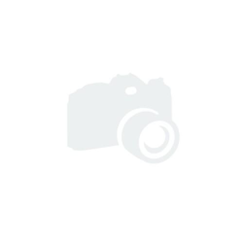 Kaida ANGELL II Spin 2,4 м 4-21 гр