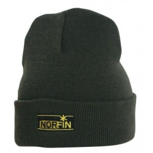 Шапка Norfin 302920
