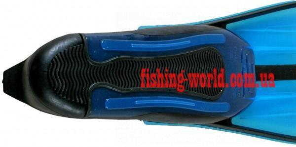 Фото Подводная охота, Дайвинг, Ласты Ласты Cressi-sub  Rondinella  47-48