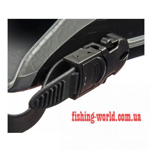 Фото Подводная охота, Дайвинг, Ласты Ласты IST Pro Power XL (43-45)