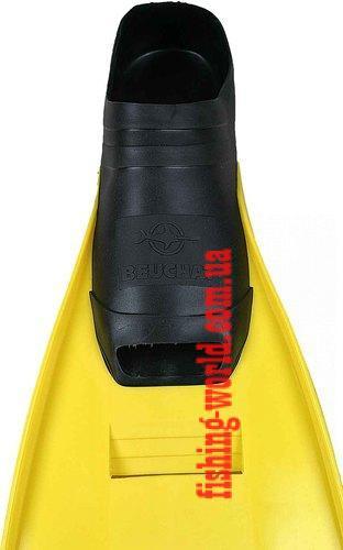 Фото Подводная охота, Дайвинг, Ласты Ласты Beuchat  Spirit