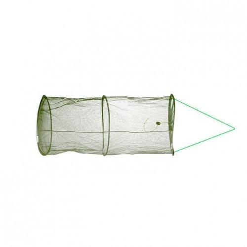 Садок для рыбы Flagman WG30503