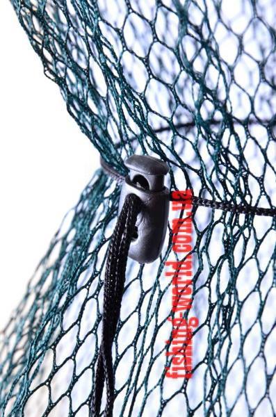 Фото Садки и Подсаки, Садки Садок для рыбы Flagman FZ40130