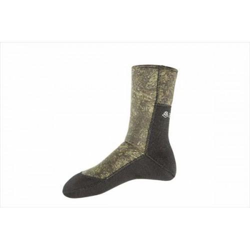 Носки Picasso Supratex camo 5 мм