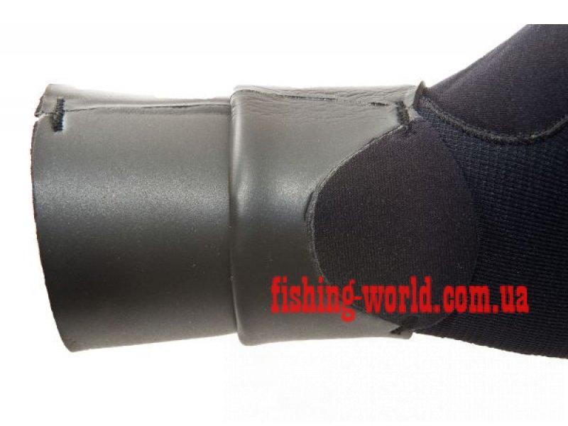 Фото Подводная охота, Дайвинг, Перчатки для подводной охоты Рукавицы для подводной охоты Sargan Мечта Пианиста 7 мм