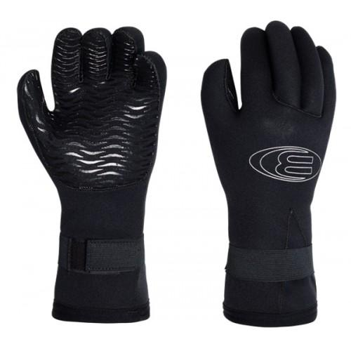 Перчатки Gauntlet Glove 5 мм Bare