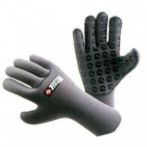 Перчатки Tigullio DEFENDER 3 мм