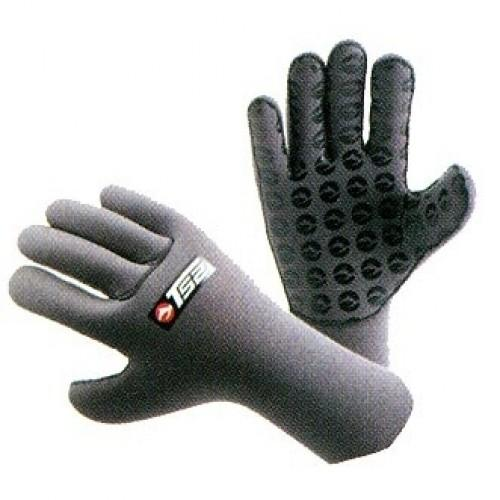 Перчатки Tigullio DEFENDER 5 мм