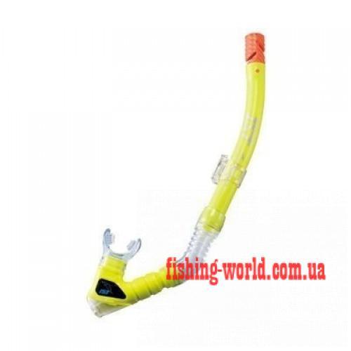 Фото Подводная охота, Дайвинг, Трубки Трубка IST snorkel SN1
