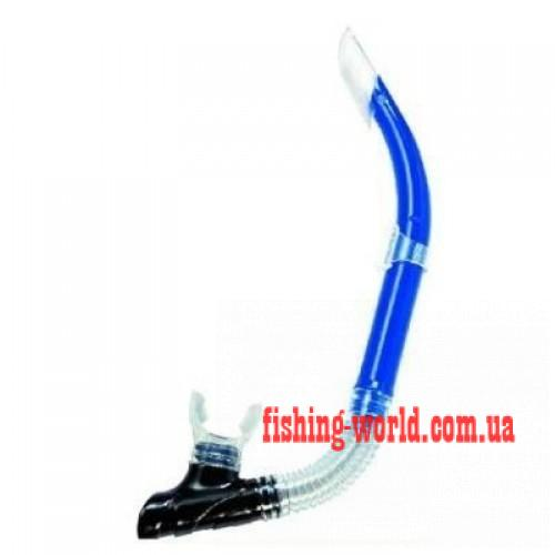 Фото Подводная охота, Дайвинг, Трубки Трубка IST snorkel SN45