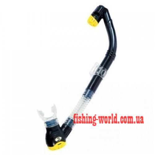 Фото Подводная охота, Дайвинг, Трубки Трубка IST snorkel SN50