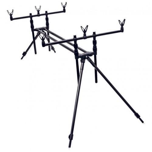 Подставка карповая для удилищ Flagman Carp Pro Rod Pod (CP90452)