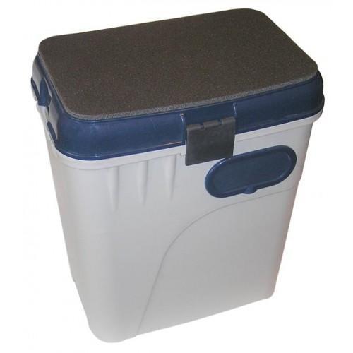Ящик зимний Aquatech 1870 (синий)