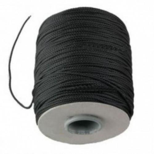 Линь Cressi-sub NYLON 2.5 mm