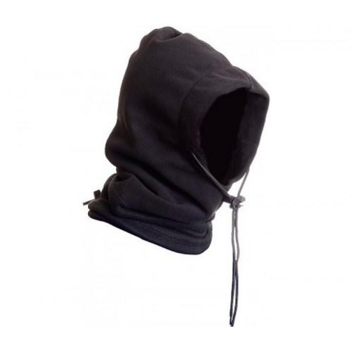 Шапка маска  ForMax 6 в  1