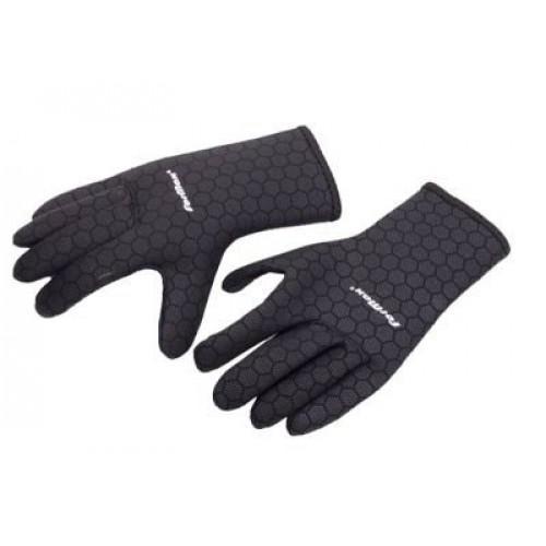 Перчатки неопреновые FORMAX  3mm