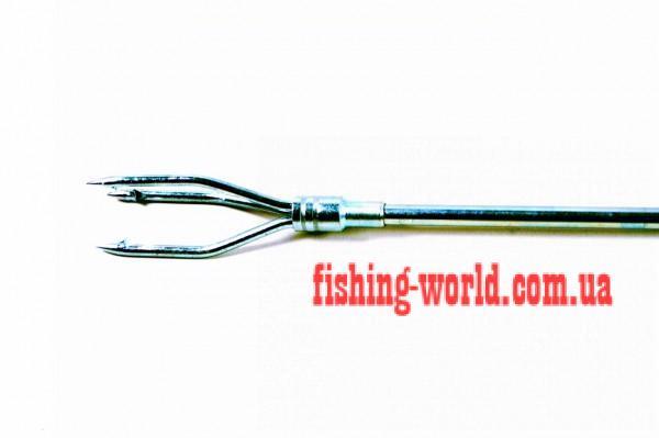 Фото Подводная охота, Дайвинг, Подводные ружья Арбалет Beuchat  Rascasse  350