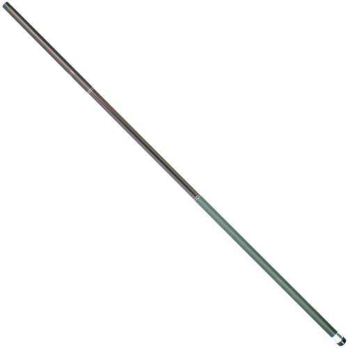 Удилище Salmo Diamond X-Tech Pole 7.0