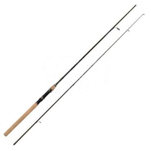 Спиннинг Flagman SNATCH 1,95 m  5-20gr