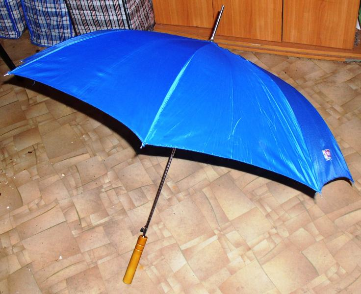 Зонт летний *5823