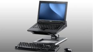 Фото Ноутбуки Dell Latitude E4310