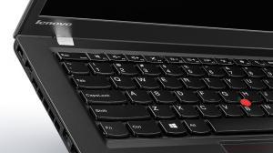 Фото Ноутбуки Ноутбук   Lenovo Thinkpad T440p