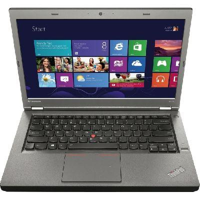 Ноутбук   Lenovo Thinkpad T440p