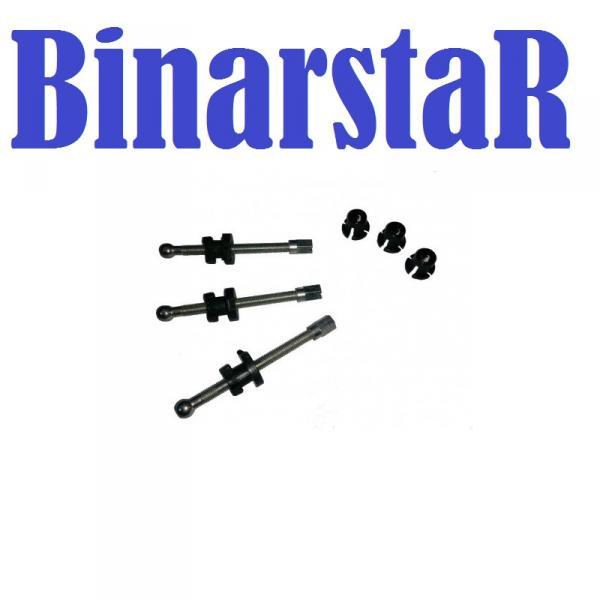 9XB 152 977-001(9XB152977001) Корректор фар