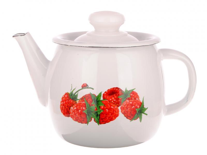 Чайник EPOS 1л Малина