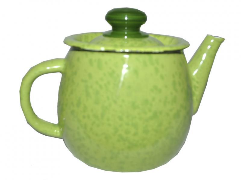Чайник EPOS 1л Киви