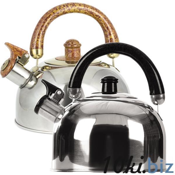 Чайник 2,5л Maestro 1300 RAINBOW Чайники в Днепропетровске