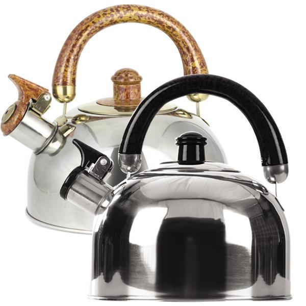 Чайник 3,5л Maestro 1300 RAINBOW