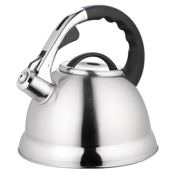 Чайник 2,8л Maestro 1328