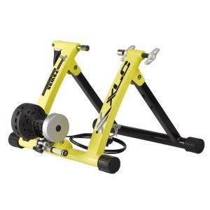 Фото Велотренажеры Велотренажер XLC home trainer Gamma CT-R04