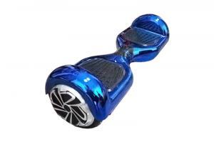 Фото Гироскутеры Гироскутер Smart balance wheel 6