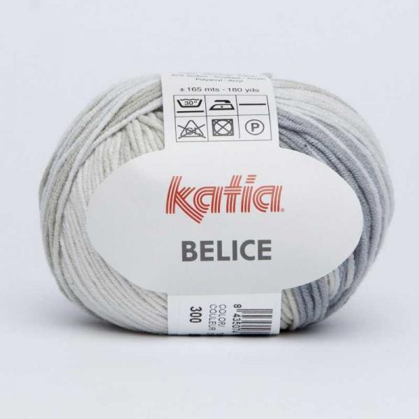 BELICE 300
