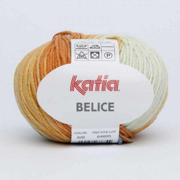 BELICE 306