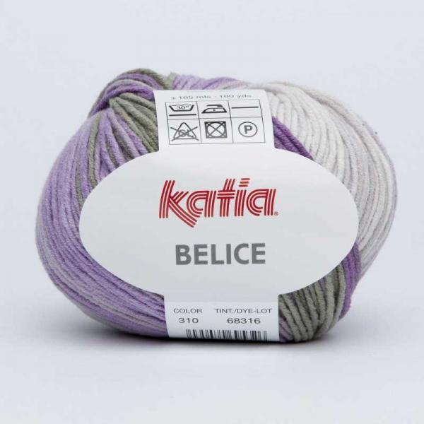 BELICE 310