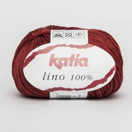 LINO 100% 20