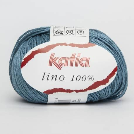 LINO 100% 19