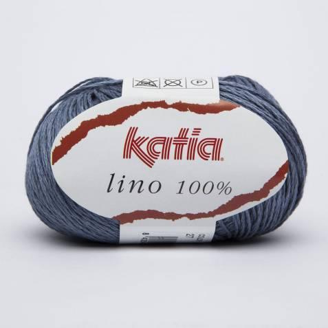 LINO 100% 27