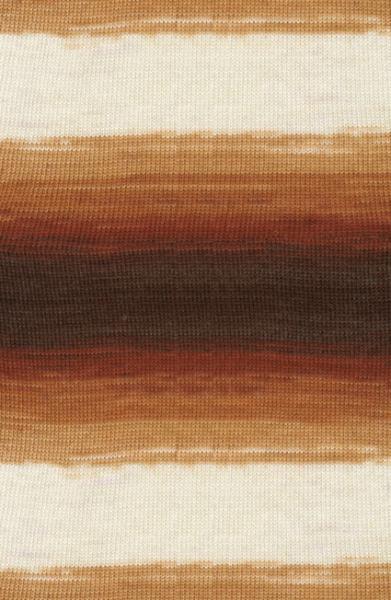 Angora Real 40 Batik 2626