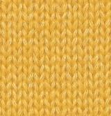 LOTUS  14 темно-желтый