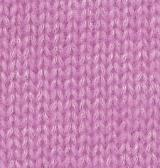 LOTUS  116 розовый