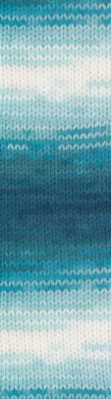 Burcum Batik 1892