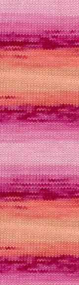 Bella batik 3264