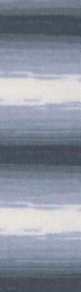Bella batik 2905