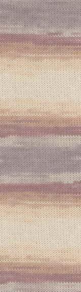 Bella batik 2904